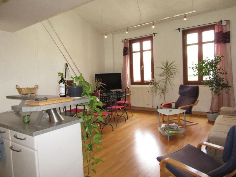 Sale apartment Perigueux 167000€ - Picture 7