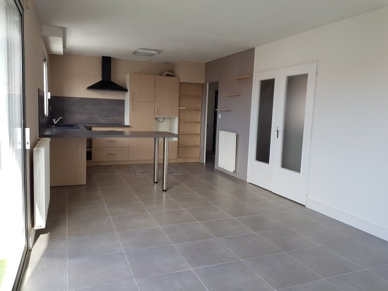 Vente appartement Les sables d olonne 294 000€ - Photo 2