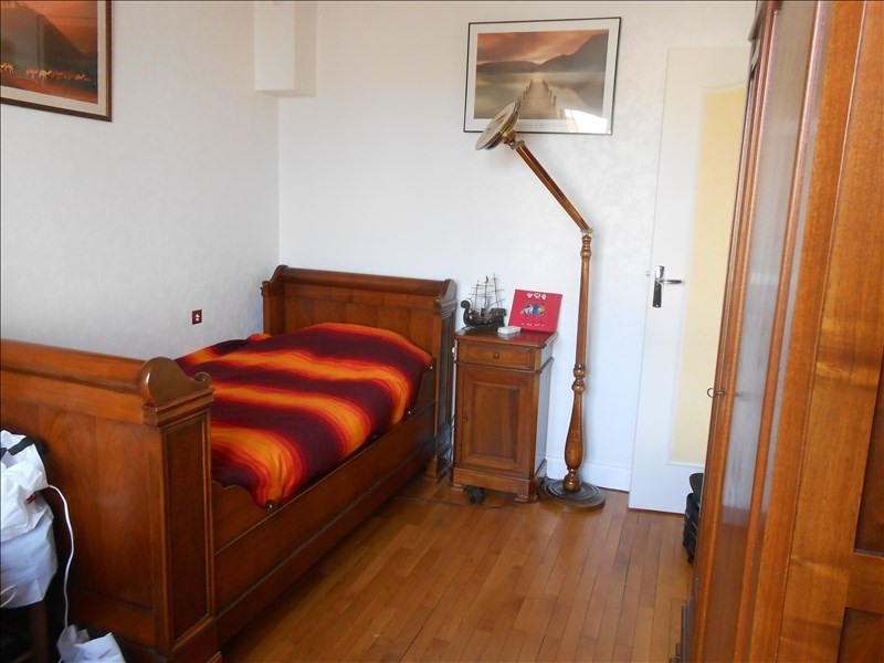 Vente maison / villa Moulins 168000€ - Photo 3