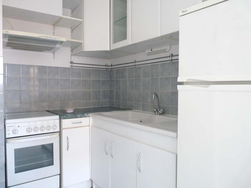 Location appartement Chaponost 425€ CC - Photo 2