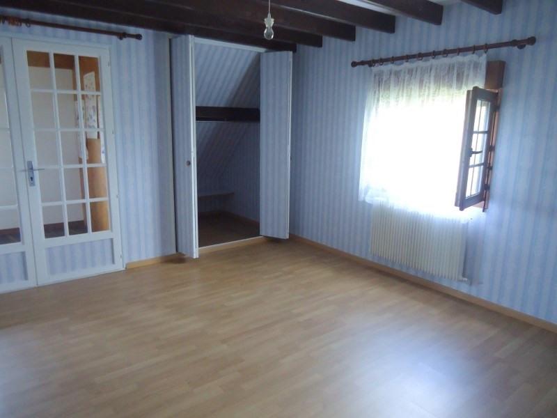 Vente maison / villa Lisieux 200000€ - Photo 6