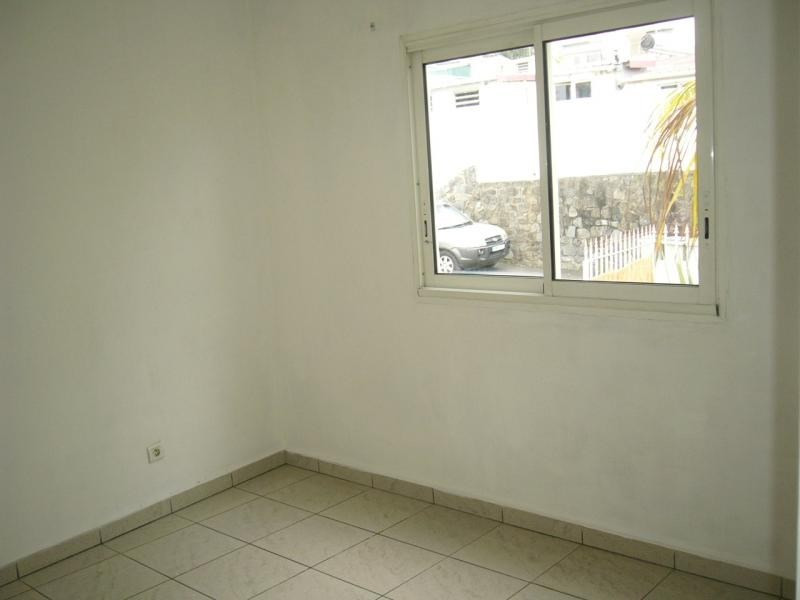 Rental apartment Moufia 473€ CC - Picture 4