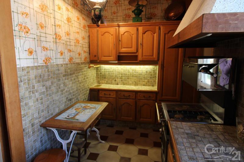 豪宅出售 住宅/别墅 Deauville 944000€ - 照片 7