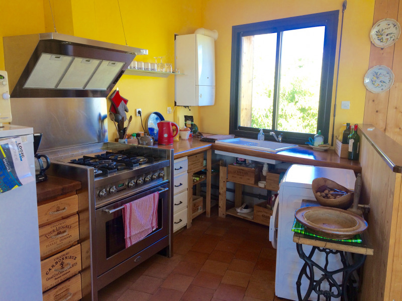 Sale house / villa Arès 395 000€ - Picture 4