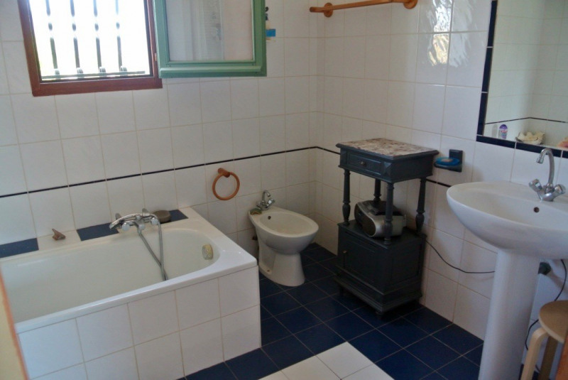 Vente de prestige maison / villa Porticcio (pietrosella) 605000€ - Photo 12