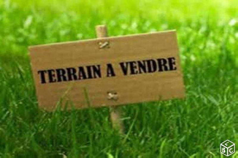 Sale site Avelin 169000€ - Picture 1