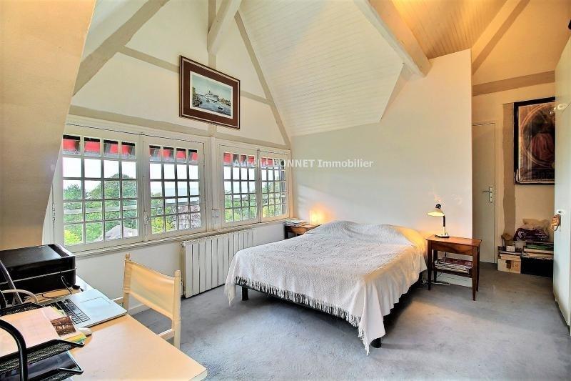 Vente appartement Trouville sur mer 249000€ - Photo 5