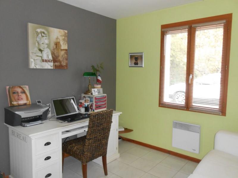 Vente maison / villa Lorgues 450000€ - Photo 8