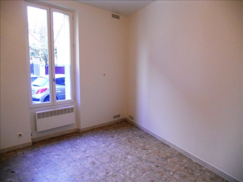 Location appartement Maisons alfort 600€ CC - Photo 2