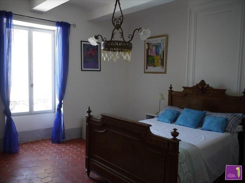 Vente maison / villa Uzes 520000€ - Photo 7