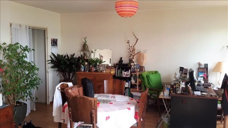 Sale apartment Perros guirec 291480€ - Picture 4