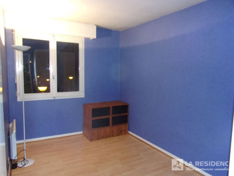 Vente appartement Sannois 169000€ - Photo 4