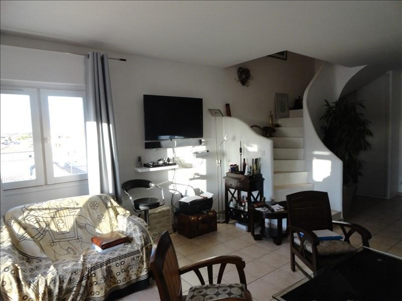 Vente appartement Lunel 175960€ - Photo 6