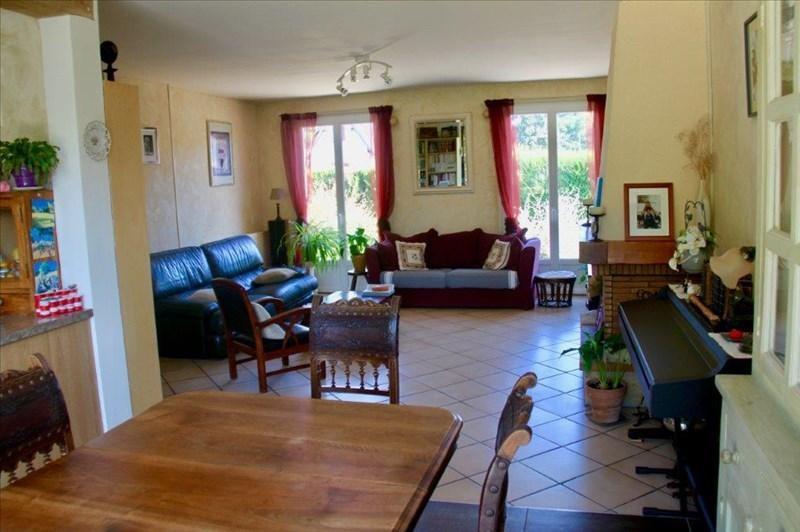 Sale house / villa Maintenon 299000€ - Picture 3