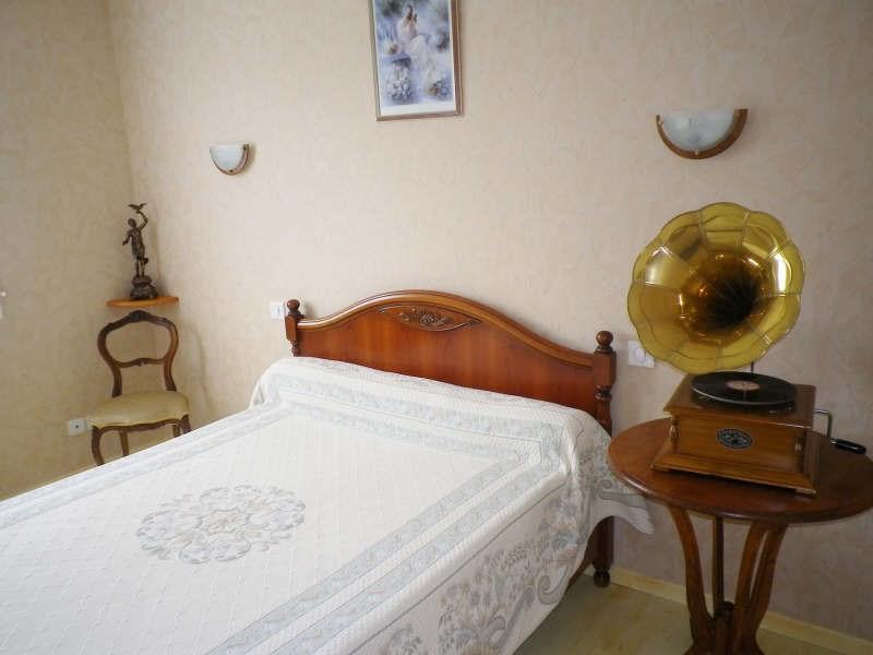 Vente maison / villa Ladignac le long 178000€ - Photo 8