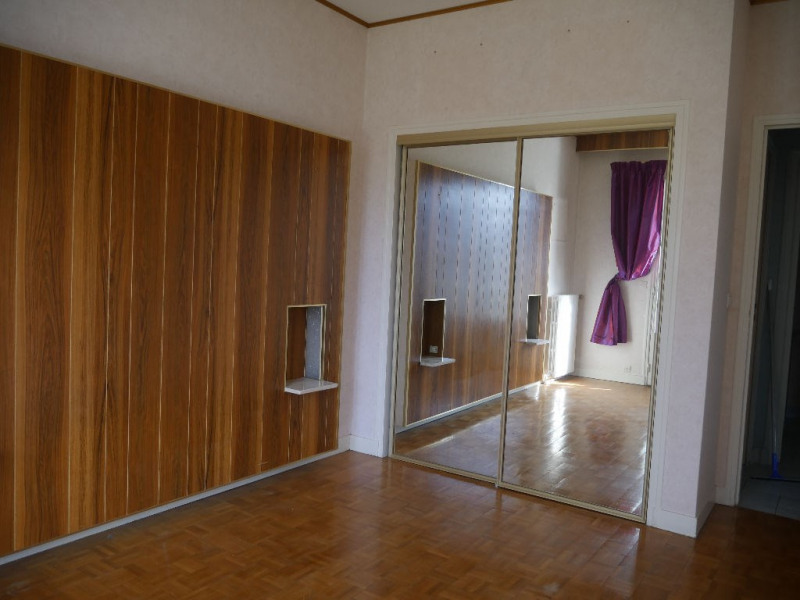 Sale house / villa Conflans ste honorine 499500€ - Picture 7