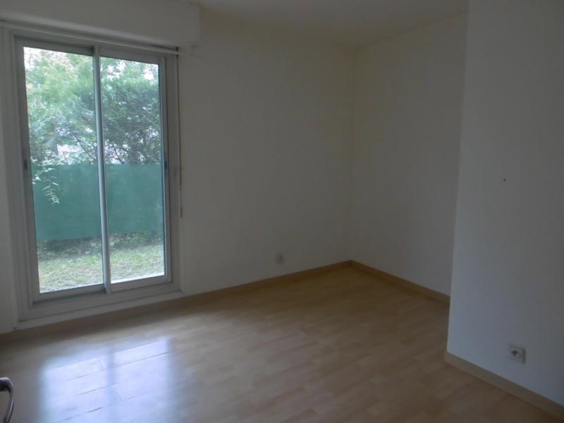 Sale apartment Noisy le grand 179000€ - Picture 4