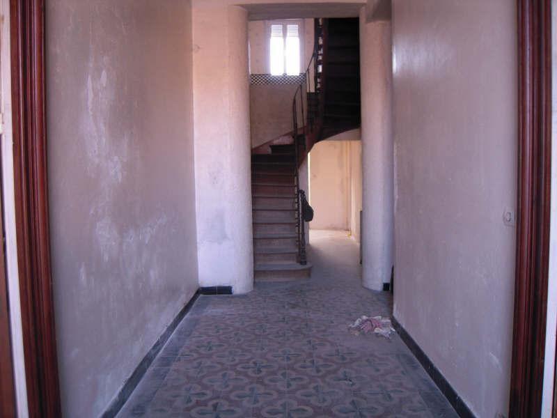 Sale house / villa Blaye 159000€ - Picture 3