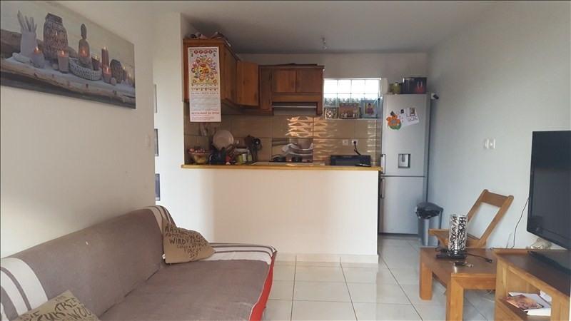 Alquiler  apartamento La plaine st paul 570€ CC - Fotografía 1