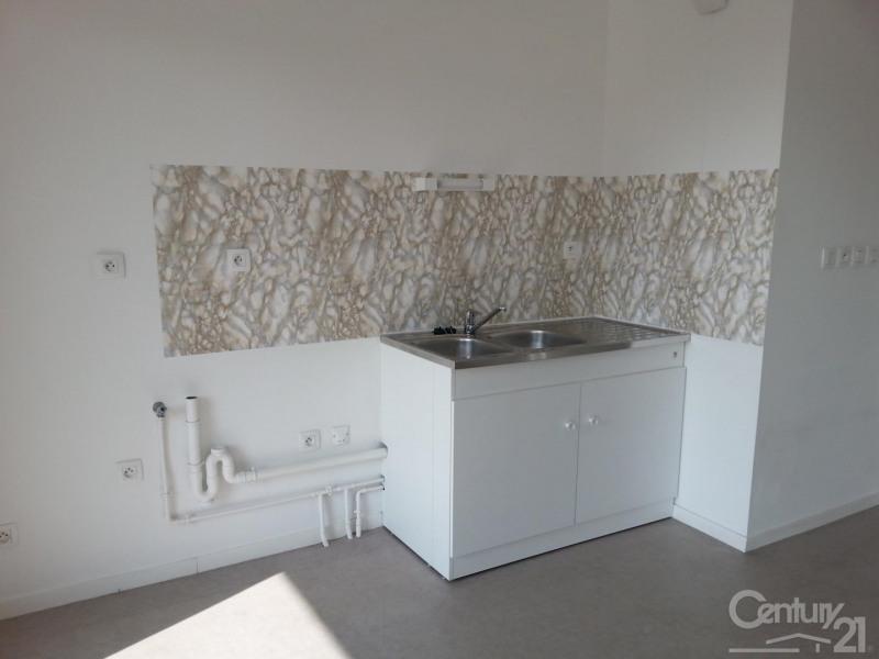 Affitto appartamento Herouville st clair 650€ CC - Fotografia 3