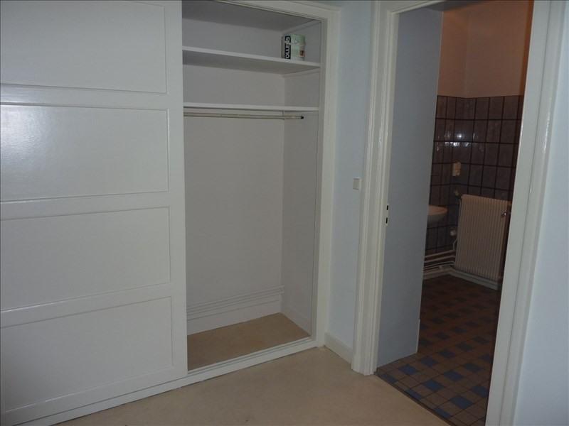 Location appartement Roanne 445€ CC - Photo 4