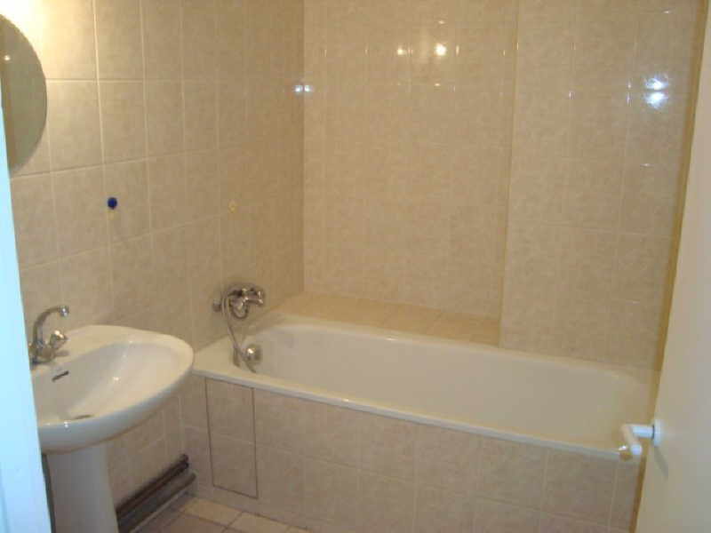 Location appartement Marly le roi 1112€ CC - Photo 6