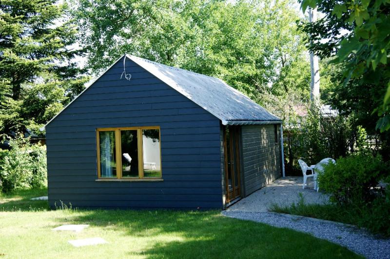 Sale house / villa Stella 258750€ - Picture 10