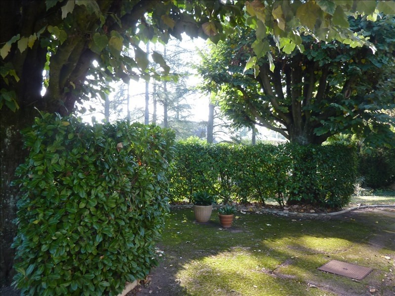 Deluxe sale house / villa Ecully 635 000€ - Picture 4