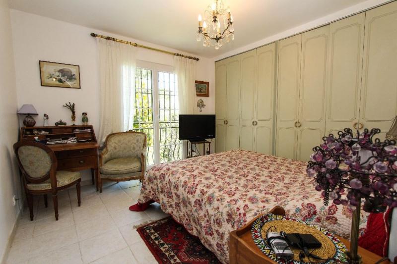 Deluxe sale house / villa Vallauris 690000€ - Picture 9