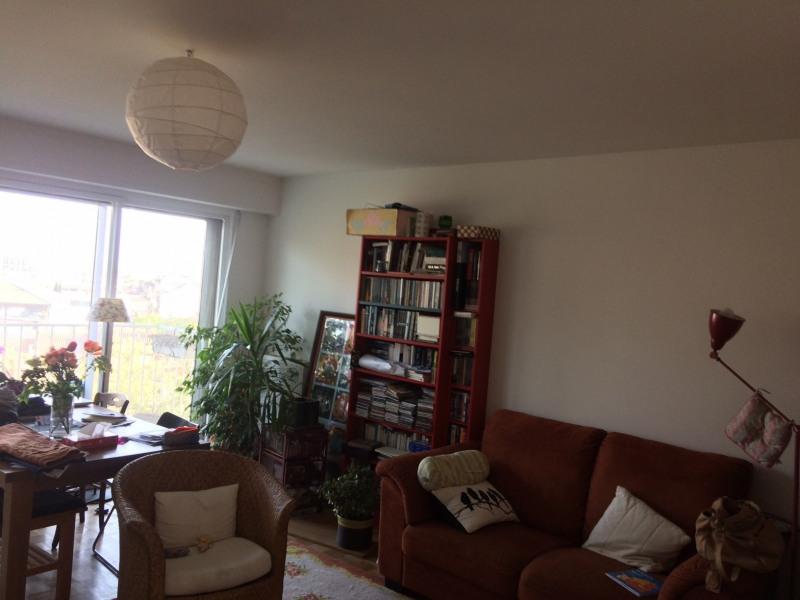 Rental apartment Toulouse 999€ CC - Picture 2