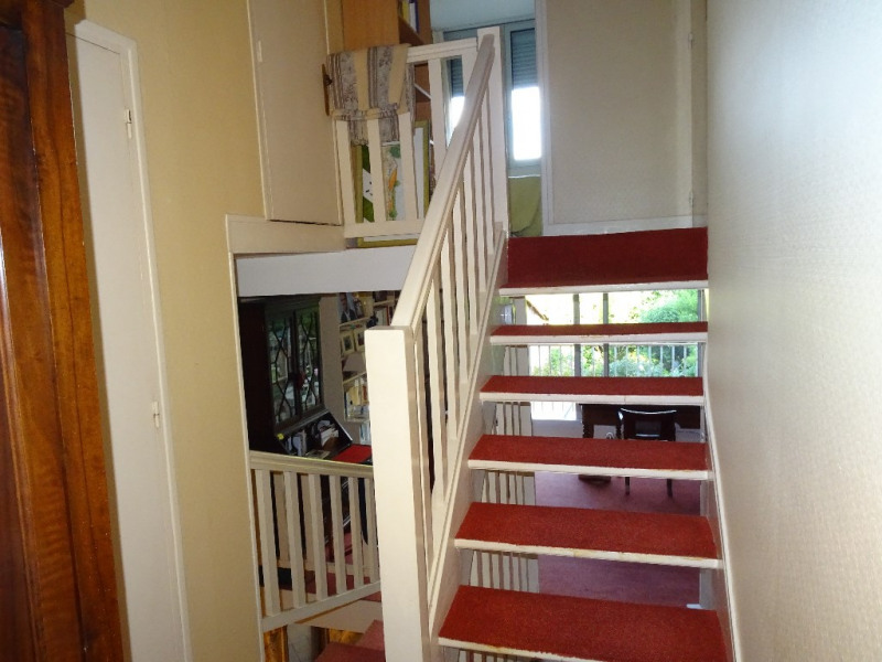 Vente de prestige appartement Bordeaux 555 000€ - Photo 15