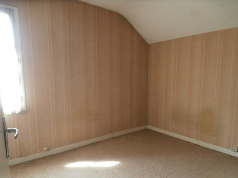 Sale apartment Bergerac 78100€ - Picture 2