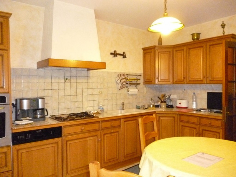 Vente maison / villa Bassillac 212000€ - Photo 6