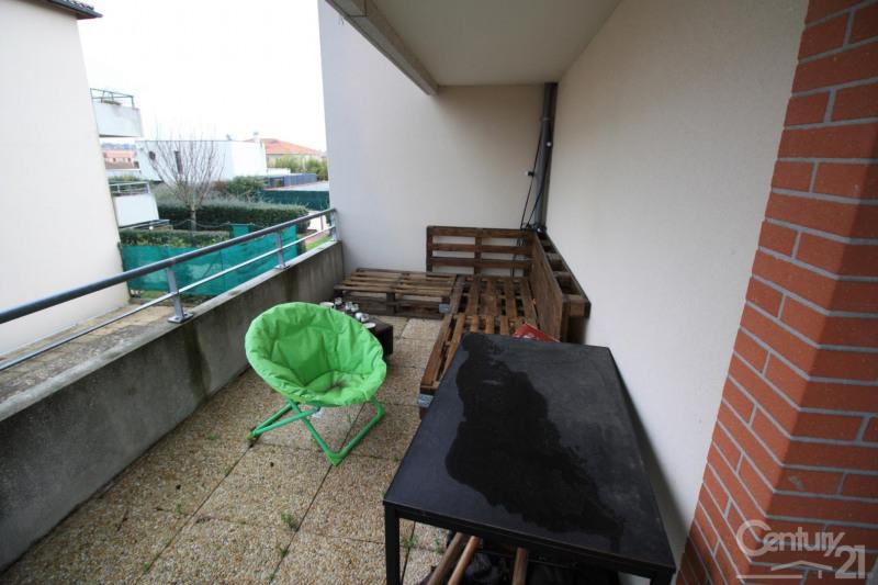 Location appartement Tournefeuille 473€ CC - Photo 3