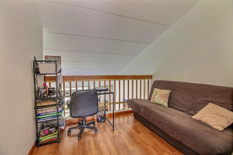 Location appartement Nimes 584€ CC - Photo 4