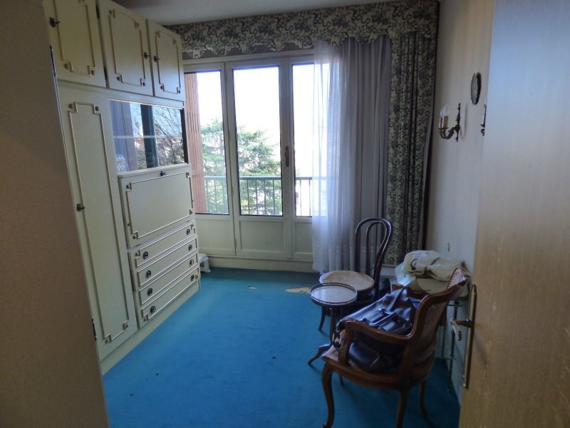 Sale apartment Colombes 240 000€ - Picture 7