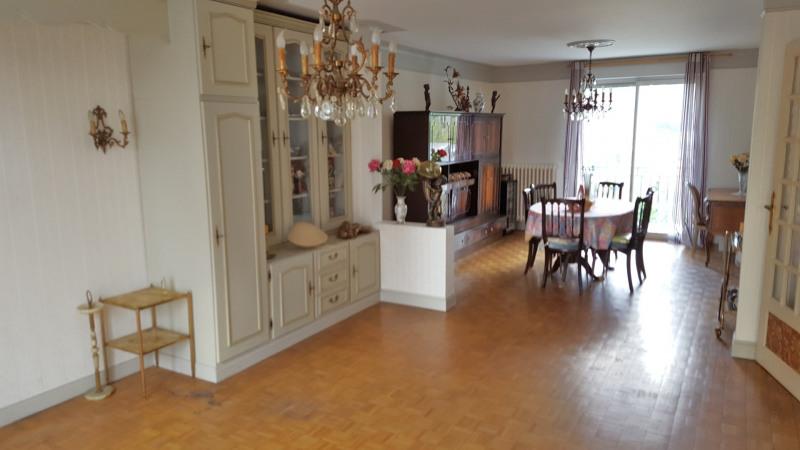 Sale house / villa Quimper 159600€ - Picture 4