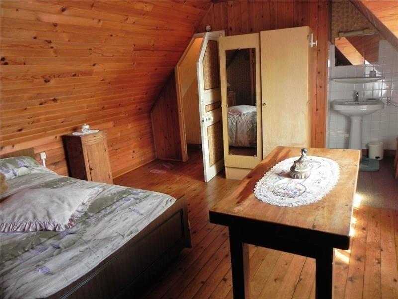 Sale house / villa Perros guirec 162362€ - Picture 7