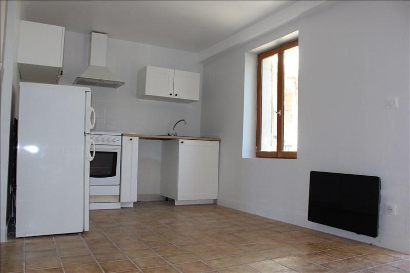 Vente maison / villa Fublaines 209000€ - Photo 4