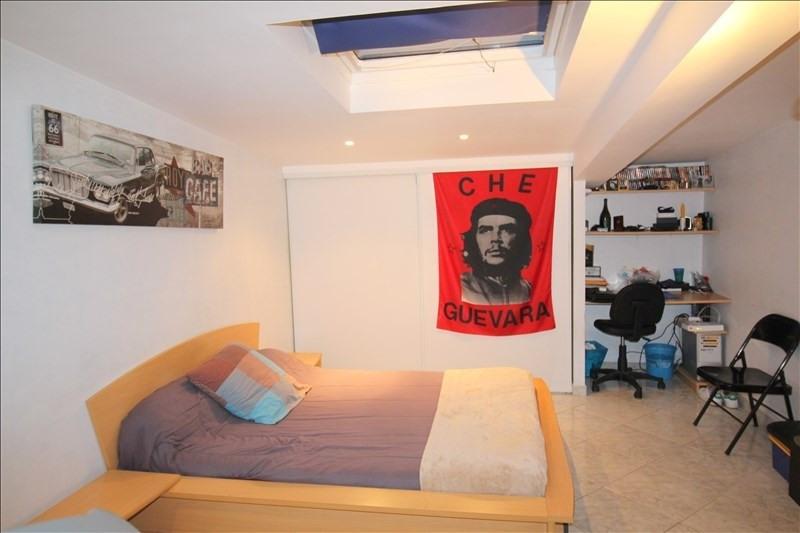 Sale empty room/storage Sarrola carcopino 875000€ - Picture 8
