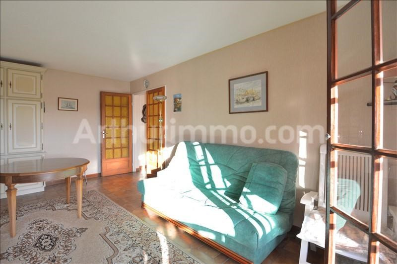 Vente appartement St aygulf 220 000€ - Photo 3