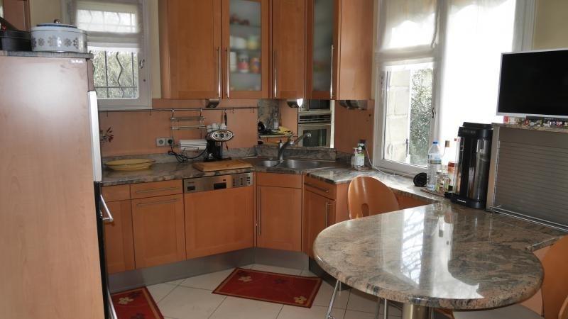 豪宅出售 住宅/别墅 Bry sur marne 1235000€ - 照片 8