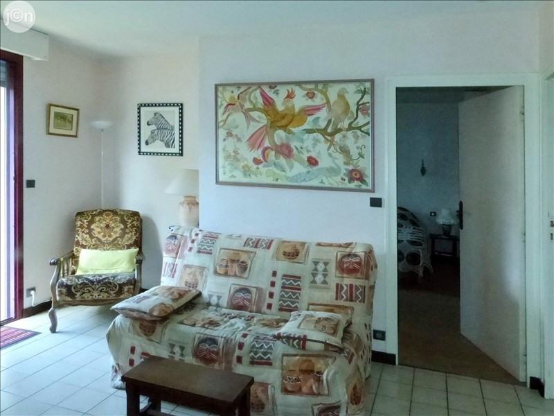 Venta de prestigio  casa Gujan-mestras 675000€ - Fotografía 7