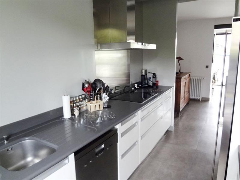 Sale house / villa Bois colombes 1200000€ - Picture 5