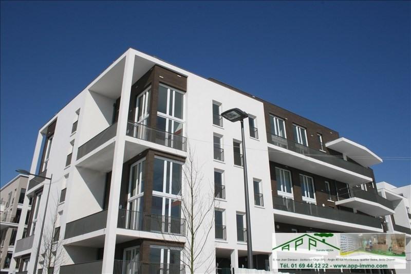 Sale apartment Juvisy sur orge 279900€ - Picture 1