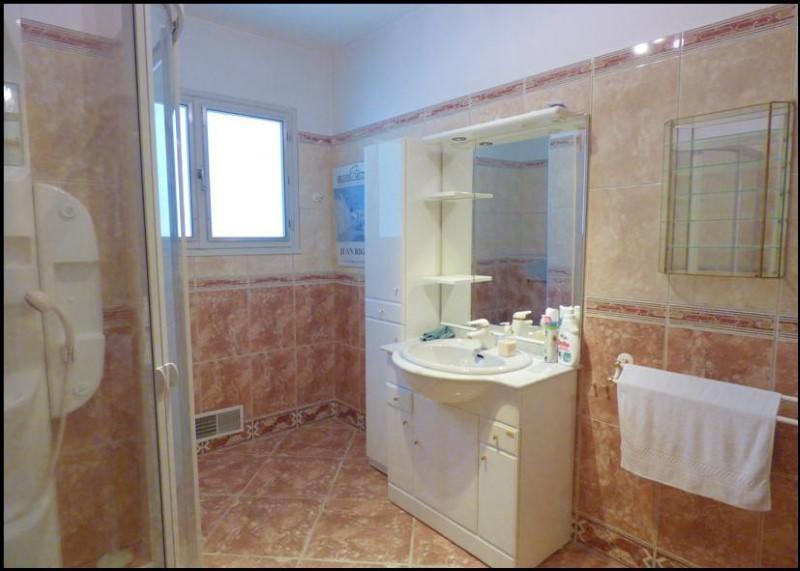 Sale house / villa Perreux 214700€ - Picture 4