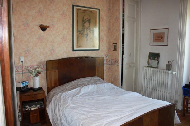 Verkauf haus Saint-romain-en-gal 419500€ - Fotografie 5