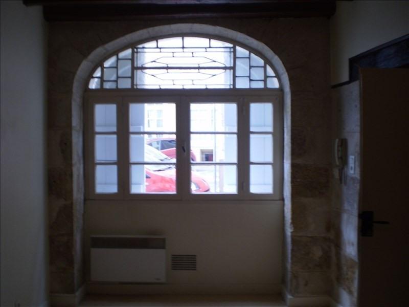 Affitto appartamento Auch 300€ CC - Fotografia 3