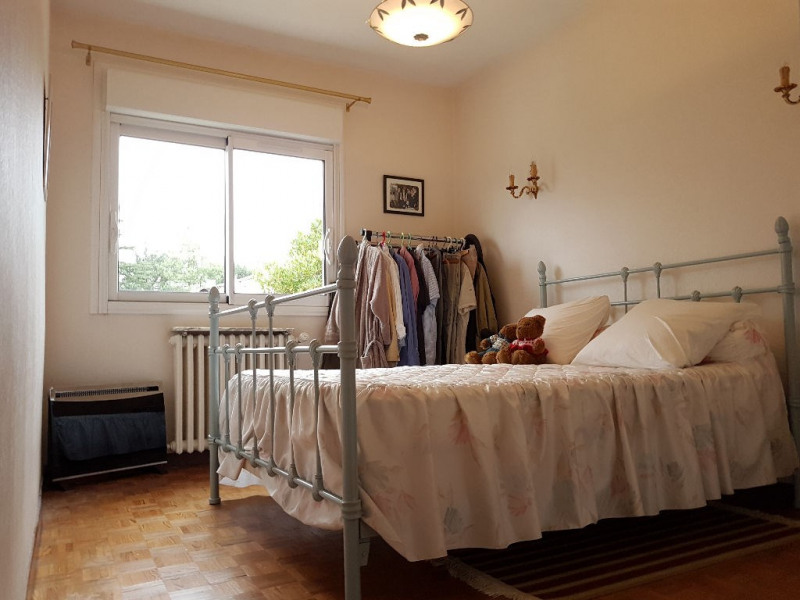 Sale house / villa Aire sur l adour 145000€ - Picture 14