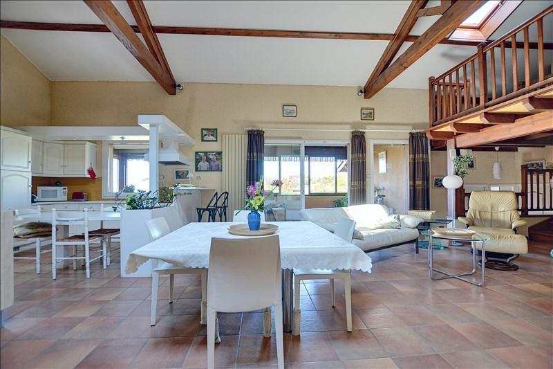 Vente maison / villa Alix 395000€ - Photo 3